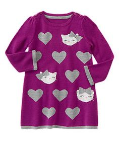 ac57c443b26 13 Best Gymboree sweater dress images