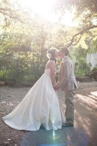 love photos that utilize natural light | www.georgestreetp...