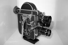 How to get bargain 16mm cine lenses for the upcoming Blackmagic Pocket Cinema Camera and Digital Bolex