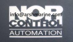 Nor Control Remote Control System Auto Chief 7