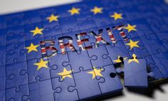 Brexit: one week after | EuroDiplomat