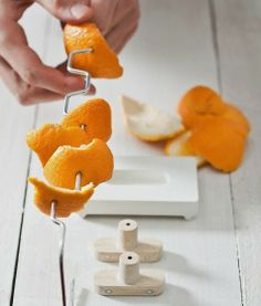 skins of oranges or clementines on the radiator in winter wafts the room in their perfume