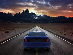 Check out my Mustang in Street View Mustang Cars, Street View, Vehicles, Check, Vehicle, Tools
