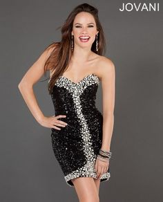 next homecoming dress?(;