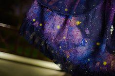 https://ru.aliexpress.com/item/Stary-Rain-Beautiful-Made-Chinese-Style-Hanfu-Dress-RuQun-Cute-Lolita-Hydrangea-Flower-Fancy-Gorgerous-Dress/32737315077.html?spm=2114.10010208.1000013.47.ZZ3Jv8