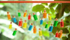 OBrasil é o segundo país que mais vende esmalte no mundo, Como fazer para reciclar ou dar uma destinação correta aos vidrinhos?