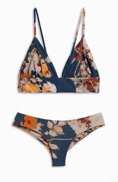 Retro Swimwear, Trendy Swimwear, Women's Swimwear, Belle Lingerie, Lingerie Sets, Sexy Lingerie, Bikini Modells, Sexy Bikini, Clothes