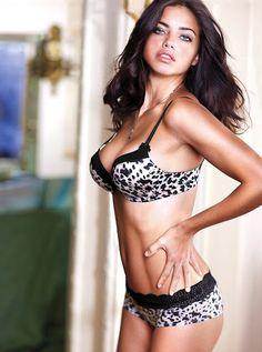 Asian Hot Women