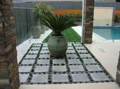 Image result for paving ideas
