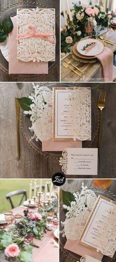 Gold Diamond Diamante Effect Ribbon Trim Cake Bridal Gold 1m Length Crafts