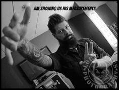 Jim !!