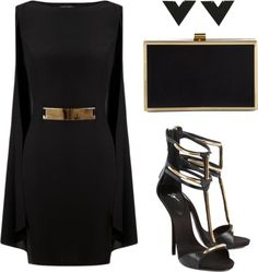 """""""141"""" by fishbowlplacebo on Polyvore"""