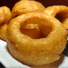@irvineimprov has great food from @umamiburger ! Even in the club #irvine #oc #orangecounty  #onionrings #foodie #foodporn #california  #hungry #dinner #eat #delicious
