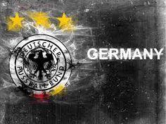germany - Kërkimi Google