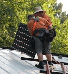 Progress Energy is planning to cut its SunSense Residential Solar PV incentives in half. Click through to read SEM's take on that decision. Progress Energy, News Highlights, Solar Energy, English, How To Plan, Solar Power, English Language