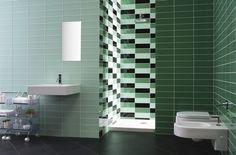 Vogue Rectangular tiles