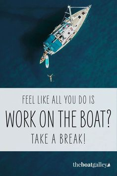 Sep 15, 2020 - When the work that needs to be done to go cruising is endless, it's a good idea to leave it behind for a day and just go enjoy being on the water. Sailboat Living, Living On A Boat, Just Go, Take That, Buy A Boat, Sailing, Cruise, Seas, Water
