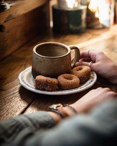 aesthetic donuts | Tumblr