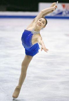 Figure Skating Queen YUNA KIM카지노사이트카지노사이트카지노사이트카지노사이트카지노사이트카지노사이트카지노사이트카지노사이트카지노사이트카지노사이트