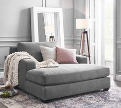 Living Room Furniture, Living Room Decor, Bedroom Decor, Modern Furniture, Furniture Design, Handmade Furniture, Bedroom Ideas, Home Design, Design Design