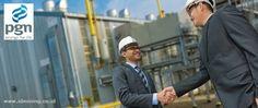 Mou Kerjasama Pembangunan Infrastruktur dan Pemanfaatan Gas Bumi PGN dan Pemprov Kepri | IDMining |