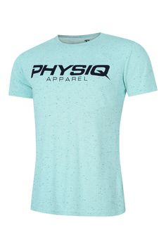Physiq Apparel is the Gym Clothing, Bodybuilding Clothing and Fitness Wear Webstore. We have a range of stringer vests, gym short, gym tshirts and womens gym wear. Gym Fashion, Fitness Fashion, Fashion Brands, Womens Gym, Gym Wear For Women, Workout Attire, Workout Wear, Gym Clothing, Clothes