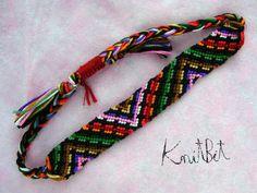 #71335 - friendship-bracelets.net