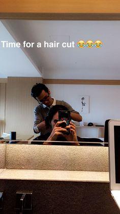 Jared Leto - snapchat ( 01.10.2016 ) - LovefromMars