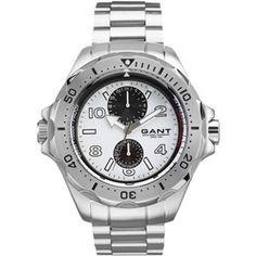 Herren Uhr Gant W10612