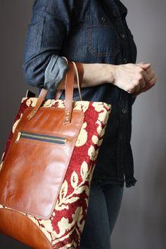 Craft Bolsos Mejores Leather Imágenes Y De 102 Mujer Bags wtqz0zd
