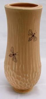 Lonesomeville pottery