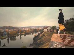 The World's Best Parkour and Freerunning 2013 - YouTube