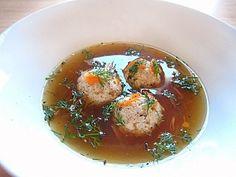 Všechny recepty | Veganotic Ethnic Recipes, Food, Essen, Meals, Yemek, Eten