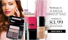 check out my event and catch the newest deals with Avon https://www.facebook.com/events/1394337134171836/?ref_dashboard_filter=upcoming
