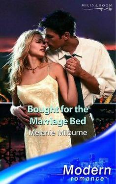 Sách truyện cho những tâm hồn thích đọc: Series: Bedded by blackmail (part 2)