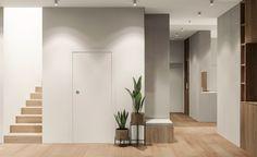 OSOM group project / project from Warsaw #midcenturymodern #moodconcept #lessismore #midcenturymodern #timeless #instainspiration #skandinavianhome #skandinavian #nature #lovemywork #design #interiordesign #desigoftheday #osomgroup #cosy #pleasuretime #archilovers #modern #wnętrza #art #decoration #osomgroup #osomteam #hallway