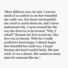 Sad Love Quotes : QUOTATION – Image : Quotes Of the day – Life Quote I have so been this girl in the past! Just goes to prove that you can't love someone enough for the both of you… and your love may never be enough. ❤️ Sharing is Caring Citation Instagram, Instagram Bio, Breakup Quotes, True Quotes, Story Quotes, Qoutes, Favorite Quotes, Best Quotes, Def Not