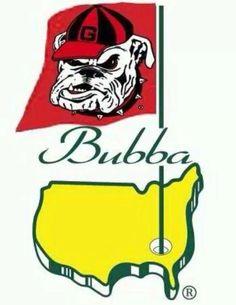 bubba wins