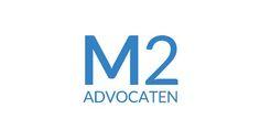 M2 Advocaten, Specialisten in vastgoedrecht|  | Appartementsrecht,Appartementsrecht,Beroepsaansprakelijkheid,beslag,Bestuursrecht,Contractenrecht,Due dilligence,executierecht,Huurrecht,Huurrecht,Incassso,Projectontwikkeling,Rechtspraak,VvE -