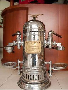 Antique-Victoria-Arduino-Espresso-Coffee-Machine