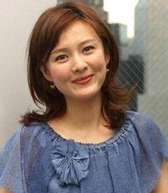 藤谷美紀(39歳)ができちゃった結婚!すでに妊娠8か月