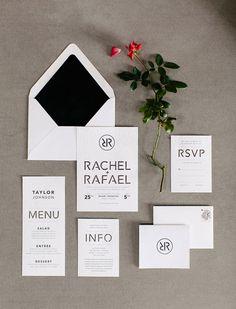 Photography: Erika Delgado | Planning + Design: Rozanne Bellamy | Floral Design: Anthology Floristry | Stationery: Made Divine | Venue: Miami Ironside