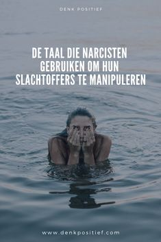 De Taal Die Narcisten Gebruiken Om Hun Slachtoffers Te Manipuleren I Hate Liars, When Life Gets Hard, Narcissistic Sociopath, One Liner, Daily Reminder, Toxic Relationships, Psychopath, Quote Posters, Good To Know