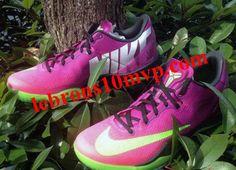 fe49b7242f13 Nike Kobe 8 Mambacurial 615315 500 Kobe Basketball