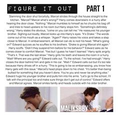Marcel imagine Part 2 One Direction Drawings, One Direction Images, One Direction Humor, Marcel Imagines, Harry Styles Imagines, 5sos Imagines, Marcel Styles, I Believe In Love, Teen Life
