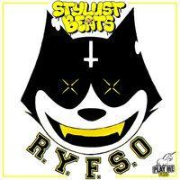 Stylust Beats - Blotter Acid by Stylust Beats on SoundCloud