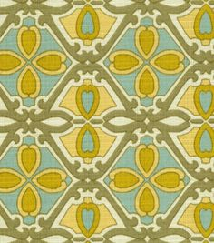 Home Decor Print Fabric-Tommy Bahama  Drift Away ShorelineHome Decor Print Fabric-Tommy Bahama  Drift Away Shoreline,