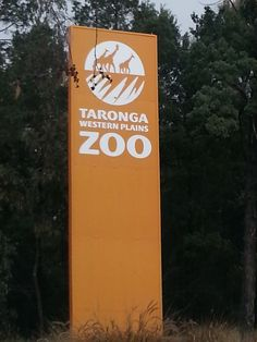 Taronga Western Plains Zoo #parenting #IndianMomsConnect