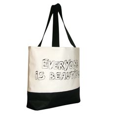 These stylish bags will be sold in Sainsbury's stores on the 15th of Febuary!!