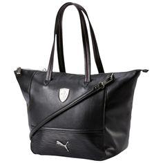 Buy Ferrari Handbag made by PUMA : Puma sells Ferrari Handbag on International…
